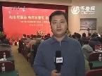 """""""三民""""活动:54个政府部门负责人今起集中述职"""