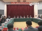 """2012青岛市政府""""三民""""活动圆满结束"""
