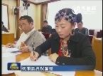 代表委员议国是 实干兴邦 共圆中国梦