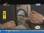 深圳:惨剧!女护士被电梯夹死