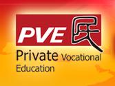 齊魯網教育18日8:50直播第五屆民辦職業教育高峰論壇