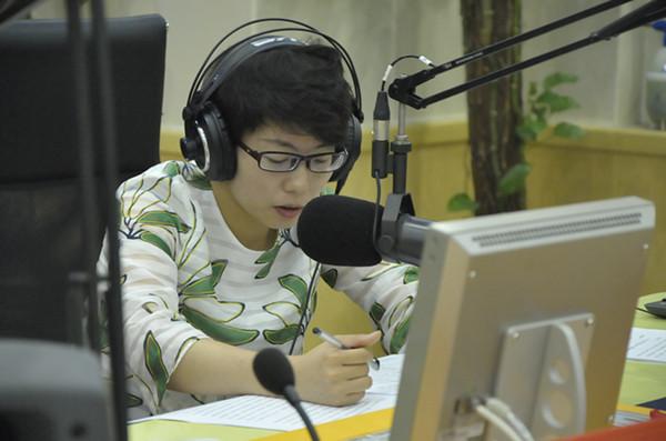 7月9日山東招生考試院、太平洋人壽、財險山東分公司做客直播間