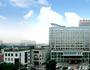 直播:2015医疗健康服务产业日照论坛