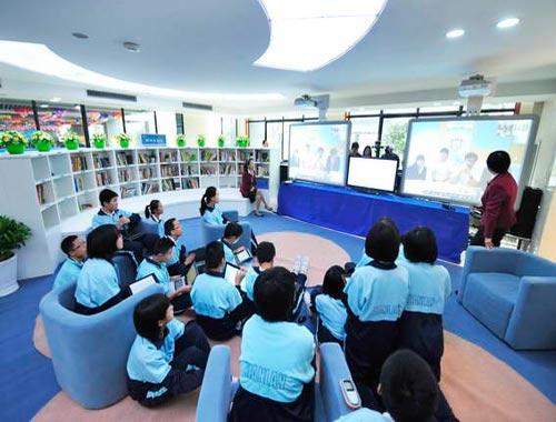 山东省人大常委会就全省教育工作情况开展专题询问