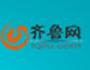 """直播:"""" 九龙城第二届植树节——为了威海的蓝天植了""""植树活动"""