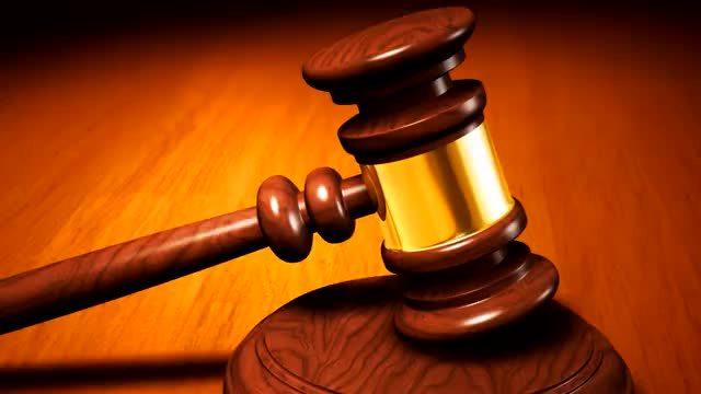 兰山法院庭审直播(第十七期)买卖合同纠纷