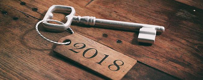 """付彪:新一年,让我们凝聚""""奋斗""""的精气神"""