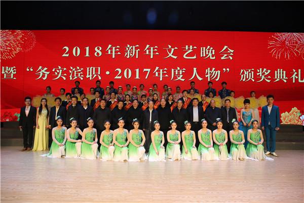 2018上半年出生人口_滨州 人口 2018