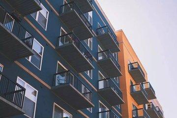 租房市场添新军!济南两家国企转向住房租赁