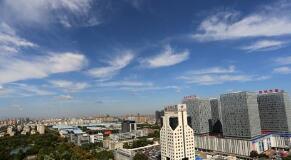 """《淄博市生态环境保护""""十三五""""规划》出台"""