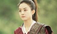 赵丽颖工作室发声明回应《楚乔传》用30替身传言