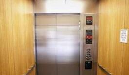 立法计划公布 淄博电梯安全监管问题将有法可依