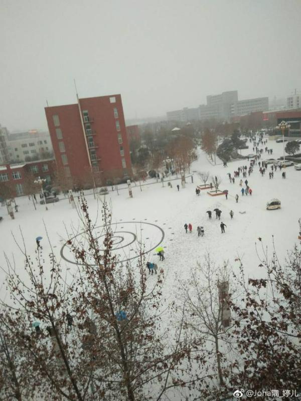 菏泽下雪4_meitu_5