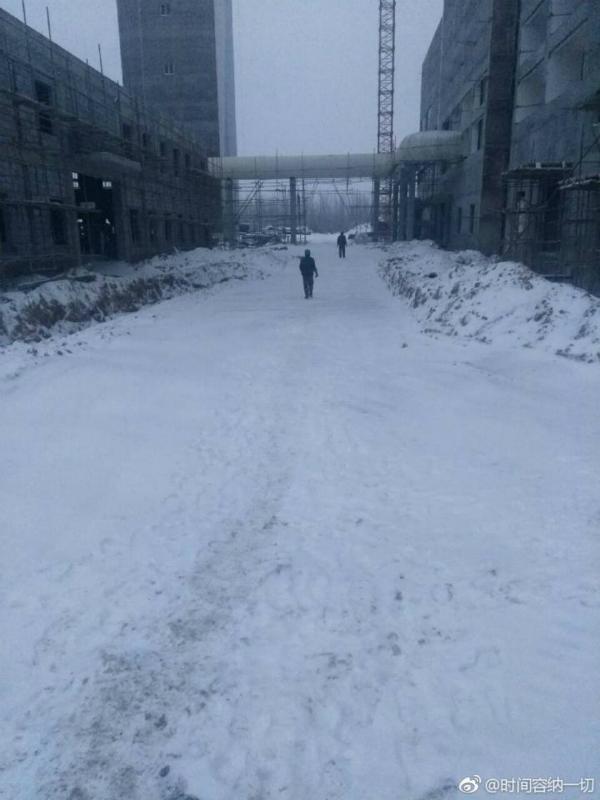 菏泽下雪5_meitu_7