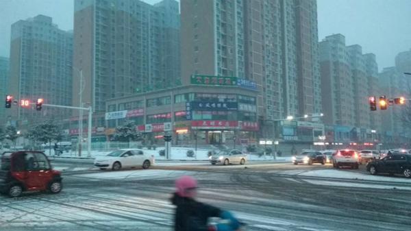 枣庄下雪2_meitu_14