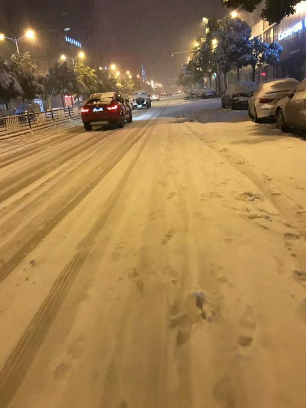 泰安下雪1_meitu_10