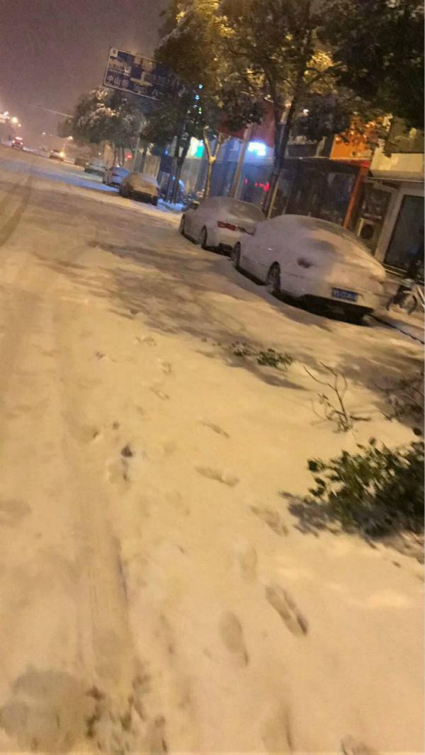 泰安下雪2_meitu_11
