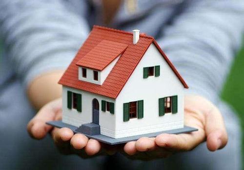 聊城2家企业入选山东首批32家住房租赁国有重点企业名单