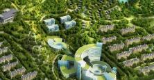 淄博入围山东省健康城市试点 11乡镇22村成试点