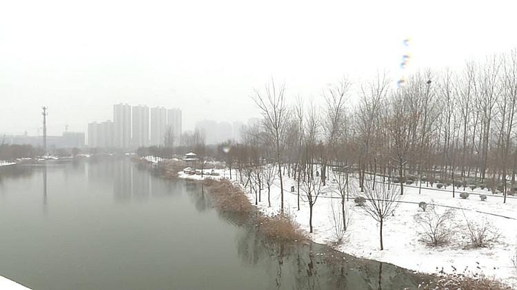 降雪1_副本.jpg