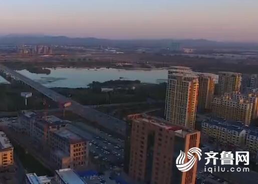东港区开展金融扶贫 不让一名贫困群众掉队