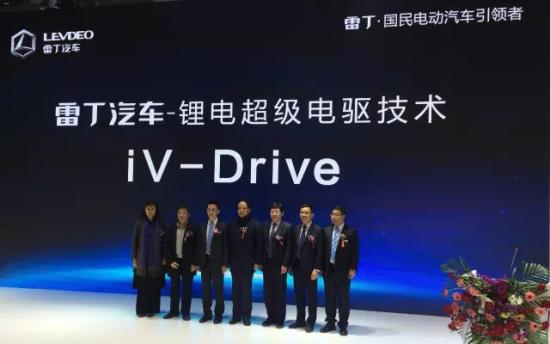 轰动行业!首个单月产销双破3万的微型电动汽车品牌荣耀诞生!890