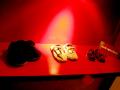 宋云波:开办红色展馆 走遍大江南北寻红色记忆