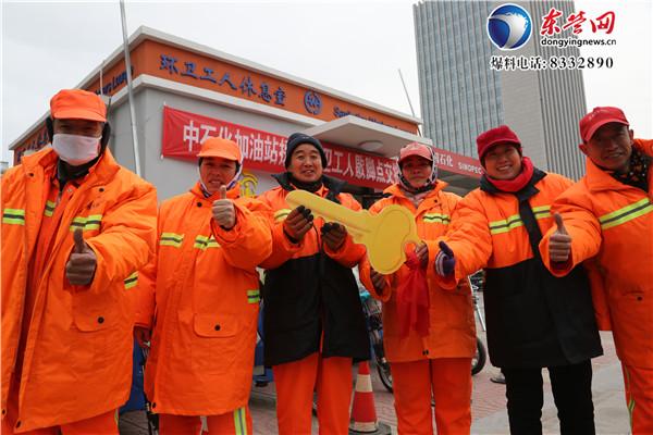 上海常住人口_上海2018年死亡人口
