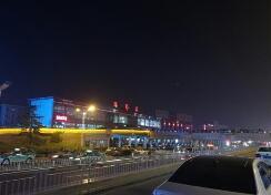 """【聚焦区县两会】火车站南广场改造作为连片开发""""一号工程"""""""