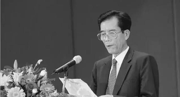 山东高速男篮沉痛悼念陈林 称赞其为职业篮球奠基人