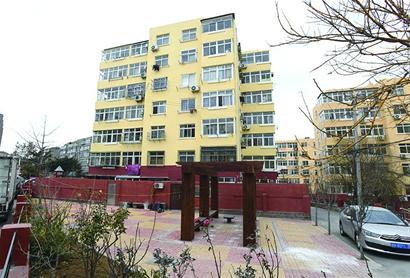 青岛将加强房地产市场调控 加大住宅用地供应