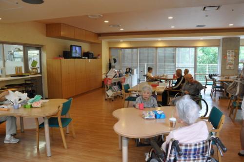 到2020年,聊城力争实现县级以上养老机构医养结合全覆盖