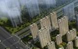 淄博2017年前11个月房地产投资同比增10%