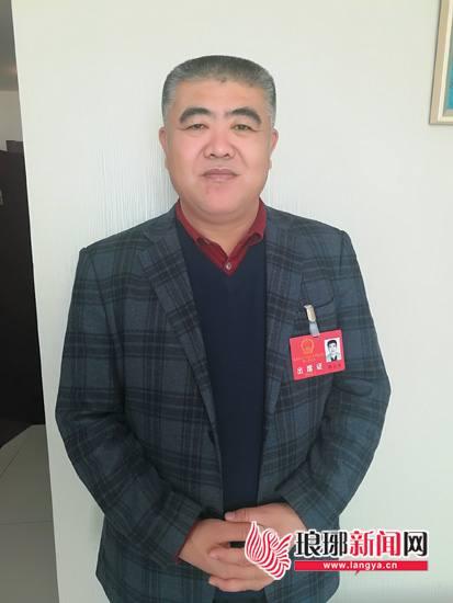 临沂:今年做好京沪高铁二通道济莱临高铁前期工作