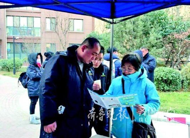 济南港华燃气董事长:未来五年清洁能源能充足供应