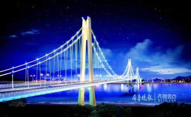 """""""先行区""""通公交、领秀城通BRT…济南迎这些新变化"""