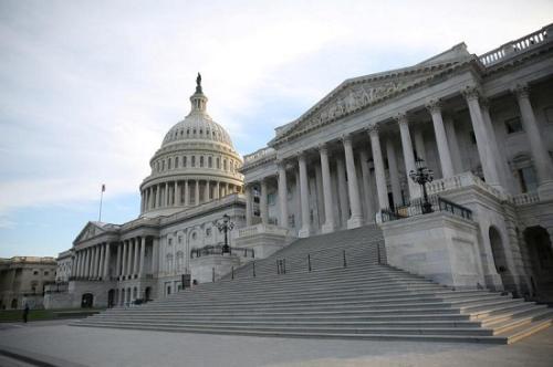 美众议院投票更新外国情报监控法 还需参议院通过