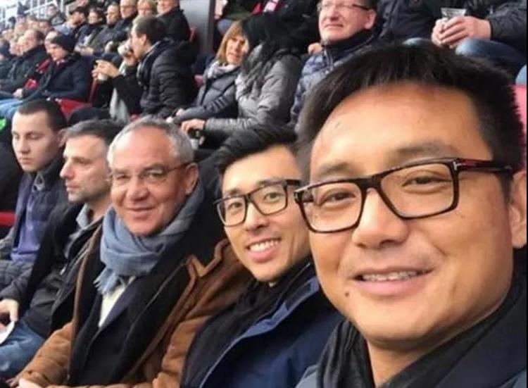 """训练在济南比赛在淄博 星期天新赛季开启""""双城记"""""""