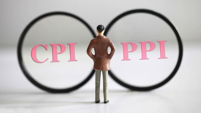 年关近 山东省居民消费价格(CPI)小幅上升