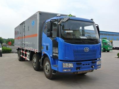 聊城:2018年起国Ⅲ重型柴油车排放不达标注销营运证