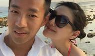 大S当选台湾好媳妇 汪小菲:有没有好女婿评选?