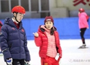 山东两将入选冬奥会国家集训队