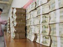 这活真不简单! 济南公交点钞员每天清点70万元零钞