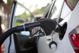 淄博工商发布成品油抽检结果 两加油站上黑榜