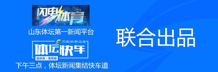 微信图片_20171205140032.jpg