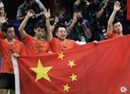 刘国梁疑主动更改微博简介 国乒总教练标签已不在