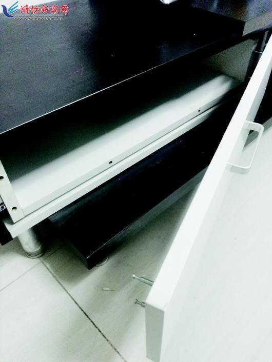 潍坊:出租房屋未签合同 租客弄坏房东家具拎包跑了