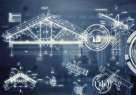 去年淄博有363个项目列入省技术创新项目计划