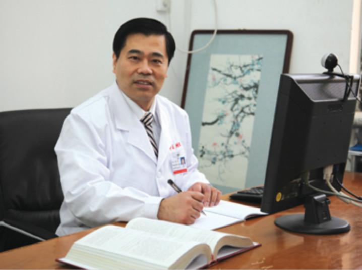 抗流感服药有讲究,专家提醒:切勿自己乱服药!