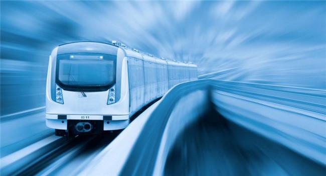"""山东将开工11条地铁线 打造""""15分钟生活圈"""""""